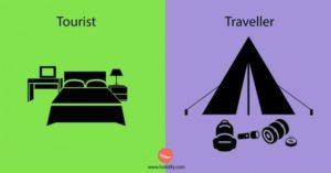 cazare-turist-calator