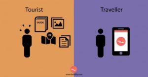 informatii-turist-calator