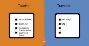 pregatiri-turist-calator
