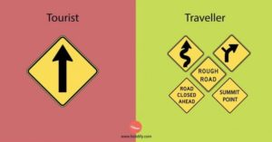 trasee-turist-calator