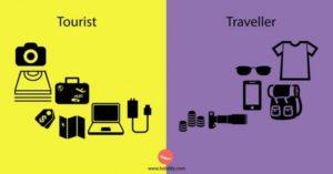 bagaj-turist-calator
