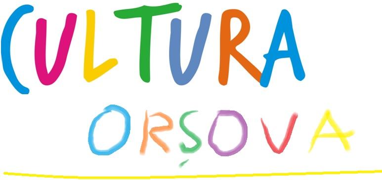 cultura Orsova