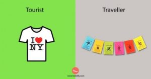 suveniruri-turist-calator
