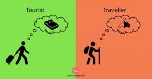 viziune-turist-calator