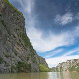 Cazanele Mari Dunărea